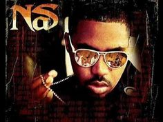 Nas - Ether ( no shade to Jay- z from me lol just like the beat)