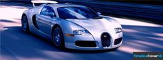 Bugatti Veyron Eb 16 4 8 Facebook Timeline Cover Facebook Covers - Timeline Cover HD
