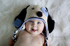 Hey, I found this really awesome Etsy listing at https://www.etsy.com/listing/66015509/sale-baby-boy-hat-baby-girl-hat-crochet