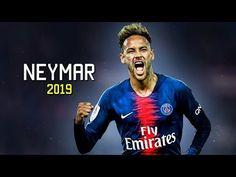 Neymar Wallpaper Phone Hd By Mwafiq 10 Neymar Football The Best 27 Neymar Hd Wallpaper Photo. Neymar Psg, Messi Vs, Lionel Messi, Neymar Jr Hairstyle, Neymar Images, Champions League Predictions, Real Madrid Transfer, Ronaldo Skills
