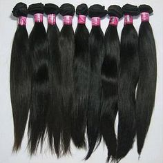 Bundle deal sale going on now! www.queenofdiamondshairboutique.com