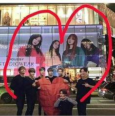 Kpop Memes, Blackpink Memes, Black Pink Songs, Black Pink Kpop, Bts Group Photos, Blackpink Photos, Bts Dance Practice, Pink Movies, 17 Kpop
