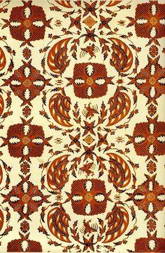 Renggopuspito , Surakarta, Indonesia Batik Solo, Batik Art, Batik Pattern, Traditional Fabric, Javanese, Ethnic Patterns, Paper Models, Fabric Patterns, Ikat