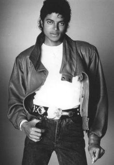 T.J. Jackson Bio