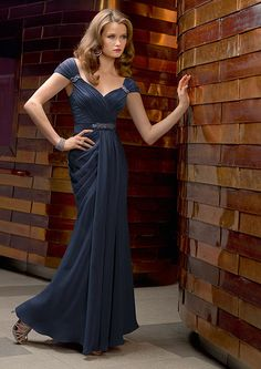 23 Best Mother Of Groom Gowns And Hair Images Dresses