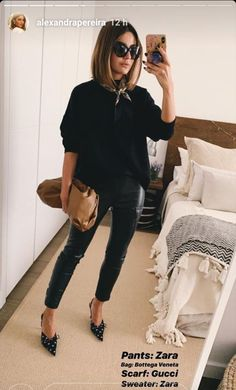 office outfits for petite ladies Winter Office Outfit, Office Outfits, Simple Outfits, Stylish Outfits, Fashion Outfits, Emo Fashion, Looks Style, Casual Looks, Office Fashion Women