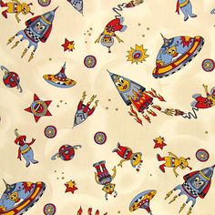Cosmos_1 de MaterialeColorate Breslo Bongs, Cosmos, Craft Supplies, Crafts, Manualidades, Handmade Crafts, Pipes And Bongs, Craft, Arts And Crafts