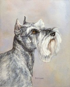 """dogs in art images 