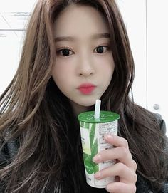 Sakura Miyawaki, Yu Jin, Japanese Girl Group, Kim Min, The Wiz, Korean Girl Groups, Kpop Girls, Girl Crushes, Ulzzang