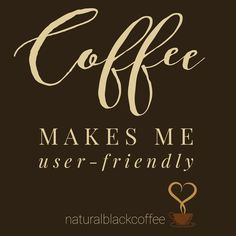 Follow us: @naturalblackcoffee Use #naturalblackcoffee for feature! #coffeeshop #baristalife #instacoffee #coffeelove #coffeeholic #blackcoffee #ilovecoffee #coffeeaddict #coffeeoftheday #coffeelife #coffeegram #coffeelover #starbuckscoffee #coffeeporn #coffeeandcurls #curls #curlyhair #naturalhair #coffeewithcream #wakecup #wakecupcoffee #filtercoffee #espresso
