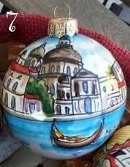 Image result for new hutschenreuther christmas balls