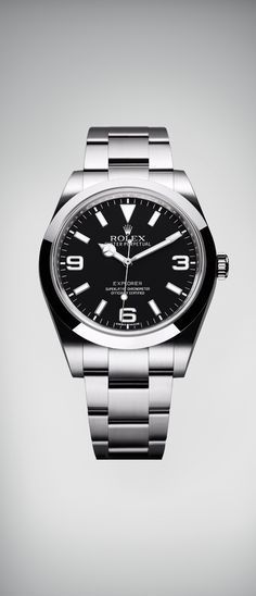 Today's Inspiration: rolex designs Find more on luxury fashion and luxury lifestyle at Luxxu Blog