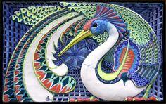 1000 Images About Z Sculpture Ceramiccreature1 On