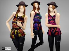 http://www.thesimsresource.com/downloads/details/category/sims4-clothing-female-teenadultelder-everyday/title/mfs-abstract-top/id/1281961/