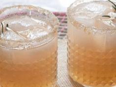 Toto je nový hit pro hubnutí a detoxikaci. Pijte tento nápoj a štíhlejší budete již za čtyři dny!