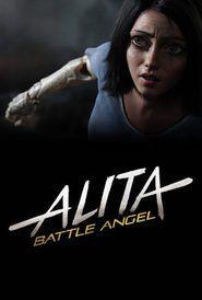 Alita: Battle Angel Full Movie