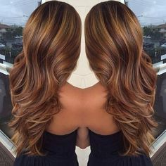 Hairstyles 2013 |Hair Ideas |Updos: Hot hair color ideas & hair coloring  @ http://seduhairstylestips.com