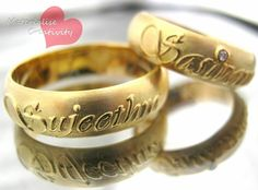 Diamonds Bridal Band Engagement and Wedding Rings Personalized