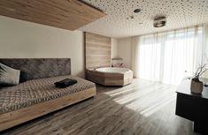 Endlich wieder Zeit für Uns.. Spa, Furniture, Home Decor, Decoration Home, Room Decor, Home Furnishings, Home Interior Design, Home Decoration, Interior Design