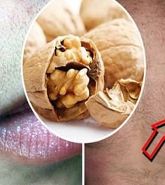 These ancient recipes will help you to remove that embarrassing hair that you have on your face and body. After a few months of using this first remedy, the hair on your face and body parts will completely disappear. Ancient Recipes, Egyptian Food, Egyptian Recipes, At Home Hair Removal, Unwanted Hair, Russian Recipes, Easy Food To Make, Face Hair, Belleza Natural