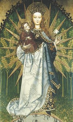 Category:Madonna on the crescent – Wikimedia Commons