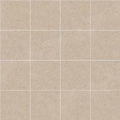Textures Texture seamless | Cream imperial marble tile texture seamless 14279 | Textures - ARCHITECTURE - TILES INTERIOR - Marble tiles - Cream | Sketchuptexture