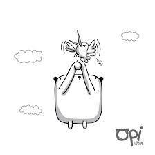 opi fb sticker love - Google Search