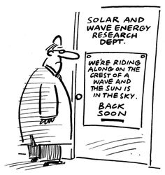 Solar Electric Supply (solarelecsupply) on Pinterest