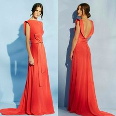 Red Simple Short Dresses, High Low Prom Dresses, Summer Dresses, Pretty Dresses, Beautiful Dresses, Vestidos Vintage, Custom Dresses, Elegant Outfit, Formal Gowns