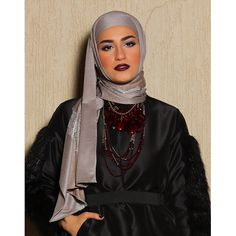 middle eastern female fashion - Google Search
