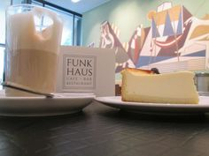 20160609 - Köln - Funkhaus