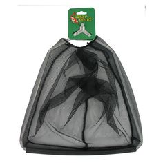 "CLEAR POND 14"" Black Square Pond Net Only (No Handle) #homegoods #homegoodslamps #homesgoods #homegoodscomforters #luxuryhomegoods #homeandgoods #homegoodssofa #homegoodsart #uniquehomegoods #homegoodslighting #homegoodsproducts #homegoodscouches #homegoodsbedspreads #tjhomegoods #homegoodssofas #designerhomegoods #homegoodswarehouse #findhomegoods #modernhomegoods #thehomegoods #homegoodsartwork #homegoodsprices #homegoodsdeals #homegoodslamp #homegoodscatalogues #homegoodscouch…"