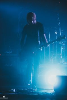 Best Of. Новокузнецк / 07.11.2015  Группа ВК: https://vk.com/b2band ГАСТРОЛЬНЫЙ ГРАФИК: https://vk.com/b2band?w=page-225666_575219