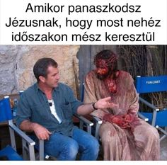 When your going to hell anyway so you ask Jesus what i was like to be crucified but then he realizes you're jacking off - iFunny :) Really Funny Memes, Stupid Funny Memes, Funny Relatable Memes, Funny Posts, True Memes, Funny Cute, Haha Funny, Top Funny, Funny Humor