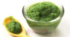 :: 5 Kombinasi Unik Pure :: Tips :: Artikel :: Ayahbunda ::