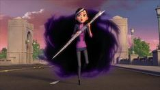 Trollhunters Season 3 Episode Jimhunters Summary: A greatly changed Jim renews his Trollhunter training but struggles to accept his new reality. Gunmar and Morgana rally the troops for an attack. Reference Images, Upcoming Movies, Season 3, Dreamworks, Art Girl, Character Art, Adventure, Anime, Wizards