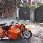 Off the Beaten Path in Shanghai - TripAdvisor