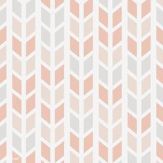 Modern seamless pattern vector illustration | free image by rawpixel.com Seamless Background, Geometric Background, Background Patterns, Textured Background, Dot Pattern Vector, Graphic Design Pattern, Interior Design Vector, Fond Design, Triangular Pattern