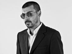 INTERVISTA : Il rapper Razza Krasta – canto la vita con AfteRap ed ho paura per il futuro dell'Italia.