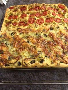 Stromboli, Calzone, Empanadas, Crepes, Lasagna, Tapas, Macaroni And Cheese, Sandwiches, Appetizers