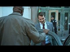 Golden Boy - Season 1: Trailer 2 --  --