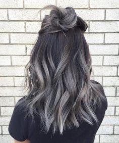 Most Demanding Medium Hairstyles for Women