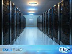 EQUIPO DE COMPUTO Y SERVICIOS DE TECNOLOGÍA PARA EMPRESAS En Focus On Services a través de nuestros socios comerciales como Dell, le ayudamos a automatizar su centro de datos para obtener máximo rendimiento y eficiencia. Para conocer nuestros servicios, puede ingresar a nuestra página en internet www.focusonservices.com, o contactar a nuestros asesores al teléfono 5687 3040 y desde el interior de la República al 01(800)0036287. #FocusOnServices