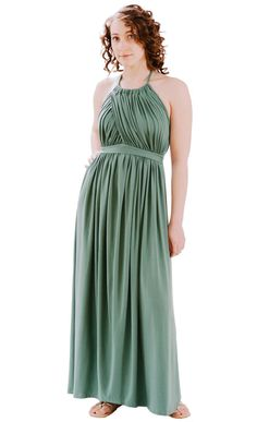 5 Dos and Don'ts of Wearing Maxi Dresses for Petite Women Dress For Petite Women, Petite Dresses, Petite Fashion, Cute Fashion, Petite Maternity Clothes, Fashion Advice, Beautiful Dresses, Maxi Dresses, Model