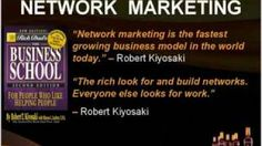 network marketing quotes - Google Search