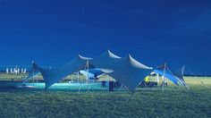 Stretch tents manufactured with care. RHI has grown to be internationally recognised as a manufacturer of the highest quality stretch tents. Outdoor Events, Tents, Festivals, Stretches, Room Ideas, Building, Travel, Design, Carp