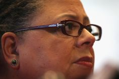 Karen Lewis Has Already Redefined Chicago Politics - In These Times