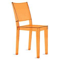 Show details for La Marie Chair, Set of 2