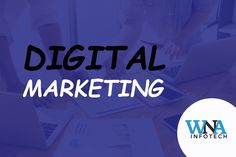 WNA InfoTech is a leading creative web design company in Delaware. We provide services including digital marketing, custom web development, branding and SEO for small business in Philadelphia & Maryland. Web Design Firm, Creative Web Design, Web Design Agency, Web Design Services, Web Design Company, Seo Company, Social Media Marketing Agency, Digital Marketing Strategy, Digital Marketing Services