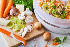 instant1 Tacos, Mexican, Ethnic Recipes, Food, Essen, Meals, Yemek, Mexicans, Eten